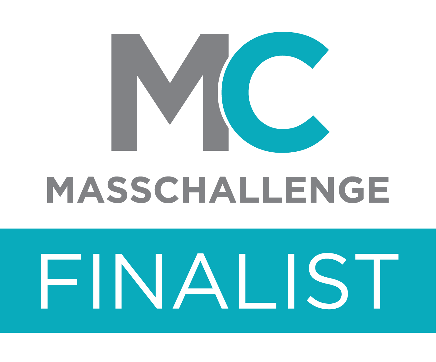 TERAPET one of the finalists of Masschallenge Switzerland 2019