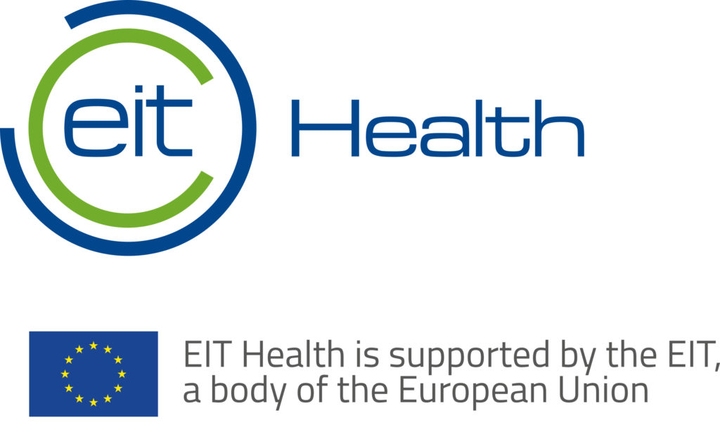 Terapet SA accepted to the EIT Health Investor Network