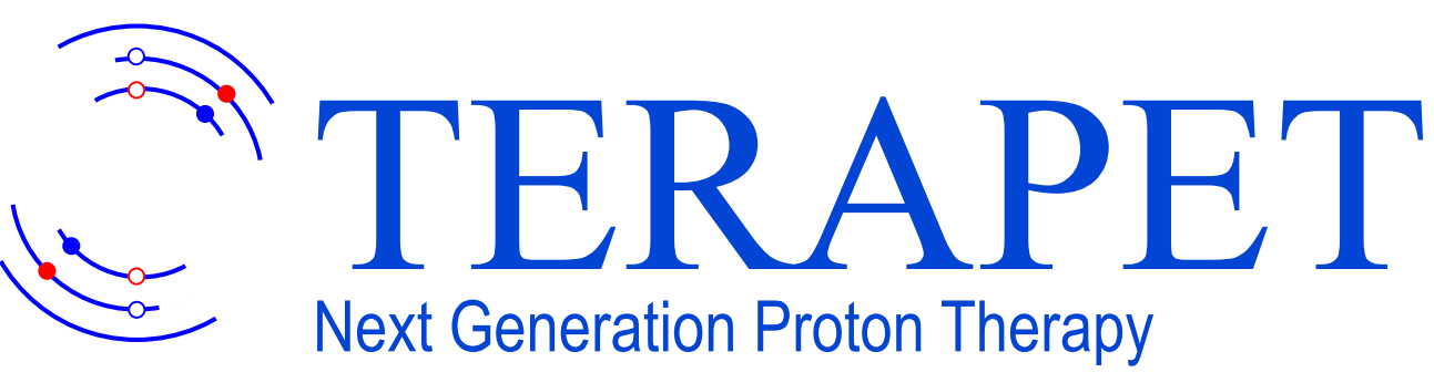 Terapet  SA is proud to announce: Terapet together with their world class R&D partners (CERN, Karolinska Institute and Skandion Clinic) are awarded a total of CHF 1'530'000 non-dilutive funds