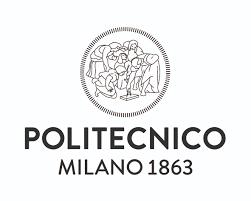 Terapet SA and The Politecnico di Milano – Dipartimento di Elettronica, Informazione e Bioingegneria are pleased to announce that they have entered a Research and Development partnership for the coming three years